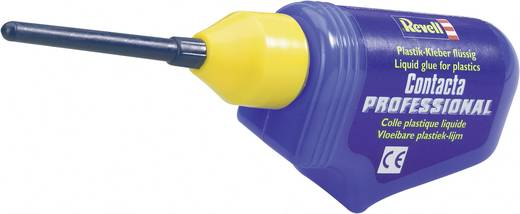 Revell CONTACTA PROFESSIONAL Modellbaukleber 39604 25 g