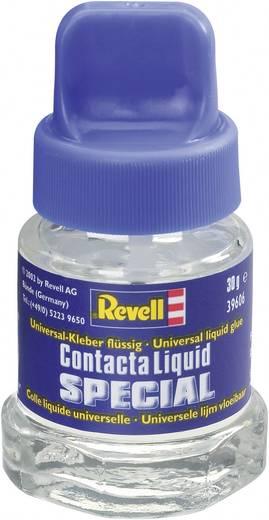 Revell CONTACTA LIQUID SPEZIAL Chrom-Klebstoff 39606 30 g