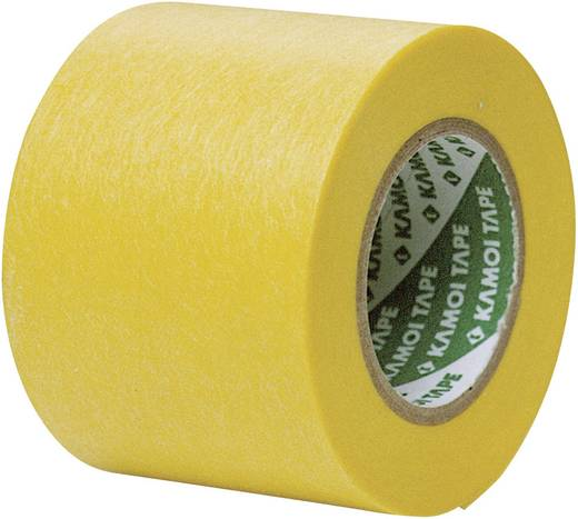 Masking Tape Nachfüllpack 18 m x 40 mm Tamiya