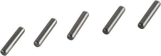 Ersatzteil Reely M0043 Felgenmitnehmer-Metallstifte 2x9,8 mm