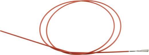 Bowdenzug Reely Länge: 1550 mm Außen-Durchmesser: 0.8 mm