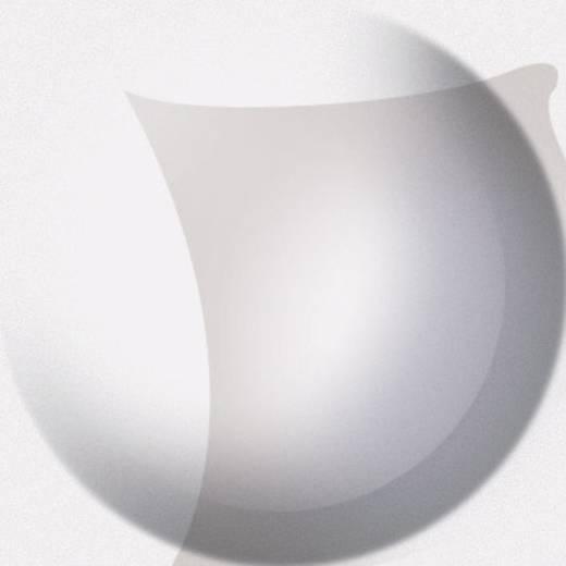 Emaille-Farbe Revell Farblos (matt) 02 Dose 14 ml