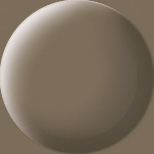 Emaille-Farbe Revell Nato-Oliv (matt) 32146 Dose 14 ml