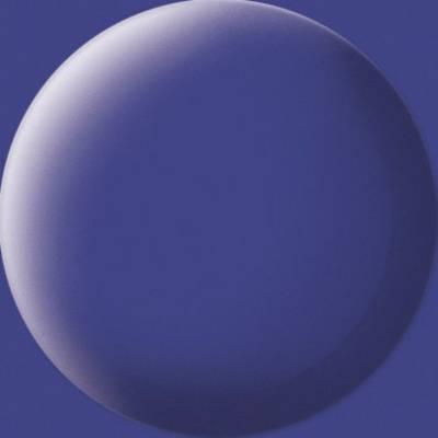 Revell 36156 Aqua-Farbe Blau (matt) Farbcode: 56 RAL-Farbcode: 5000 Dose 18 ml Preisvergleich
