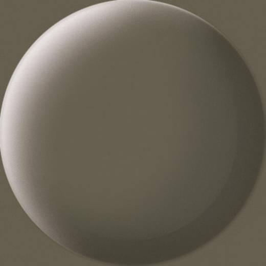 Revell Emaille-Farbe Bronze-Grün (matt) 32165 Dose 14 ml