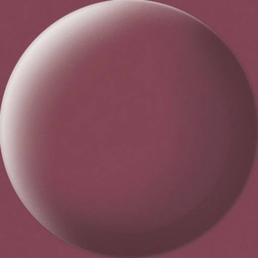 Revell 36183 Aqua-Farbe Rost (matt) Farbcode: 83 Dose 18 ml