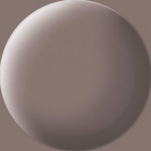 Emaille-Farbe Revell Erdfarben (matt) 87 Dose 14 ml