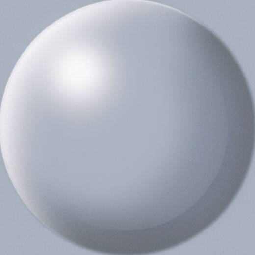 Emaille-Farbe Revell Grau (seidenmatt) 32374 Dose 14 ml
