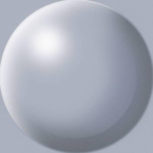 Revell Emaille-Farbe Grau (seidenmatt) 374 Dose 14 ml