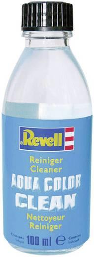 Acrylfarbe Revell Glasbehälter Aqua Color Clean Reiniger Inhalt 100 ml