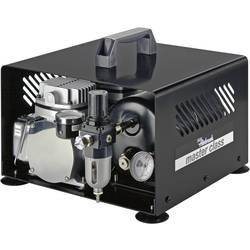 Image of Revell Airbrush-Kompressor Master Class 5.5 bar 32 l/min 1/4 Zoll Luftschlauchanschluss