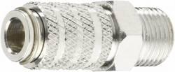 Image of Airbrush-Schnellkupplung 1/8 x 5mm J