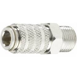 Image of Airbrush-Schnellkupplung 1/8 x 5mm