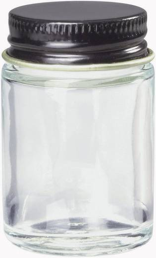 Reely Mischglas 20 ml 22CC