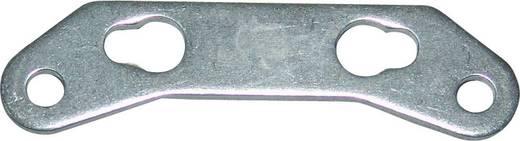 Ersatzteil Reely EL162D2/EL162D3/EL162D4 Querlenker-Verstärkungsplatten