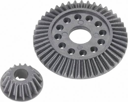 Ersatzteil Reely EL2281/EL2282 Kegelradgetriebe-Set 44 / 16 Zähne