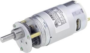 DC 6 V Getriebe Elektromotor High Torque 1 15 U//min 1000 F/ür Spielzeugauto Modell Untersetzungsgetriebe 10//15//20 RPM