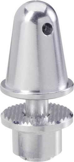 Propellermitnehmer Passend für Motorwelle: 3 mm Reely