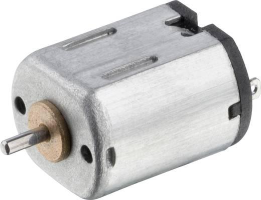 Motraxx SFF-M10VA 23200 U/min