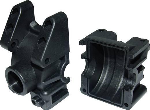 Ersatzteil Reely XV1631 Getriebegehäuse für Vorne/Hinten