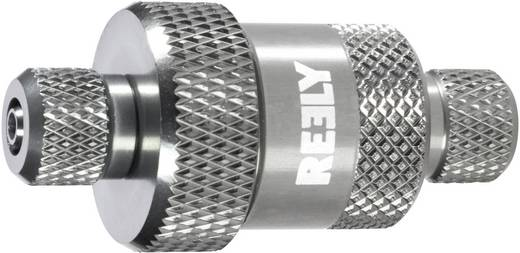 Reely 1:5, 1:6 Alu-Kraftstoff-Filter benzinfest Filtereinsatz: Sinter-Filter