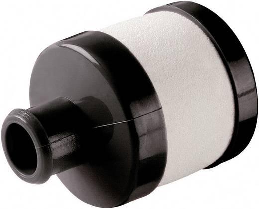 1:10 Kunststoff Luftfilter Schwarz Reely CB2031Y