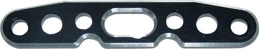 Tuningteil Reely SEM162D2BA CNC-Alu-Querlenkerhalter