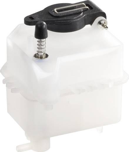 Kraftstofftank 80 ml