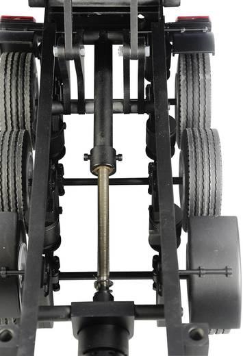 Carson Modellsport 907056 Spindelantrieb für Muldenkipper 1 St.