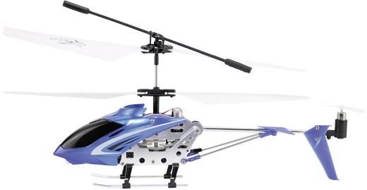 Starkid Helikopter Goshawk mit 3-Kanal Fernsteuerung (68006)