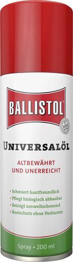 Ballistol 21730 Universalöl 200 ml