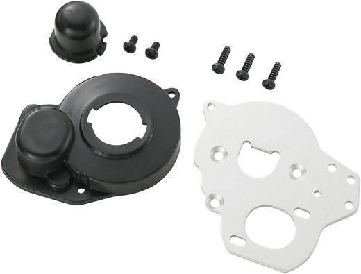 Ersatzteil Reely 538020C Getriebeschutz und Motorhalter
