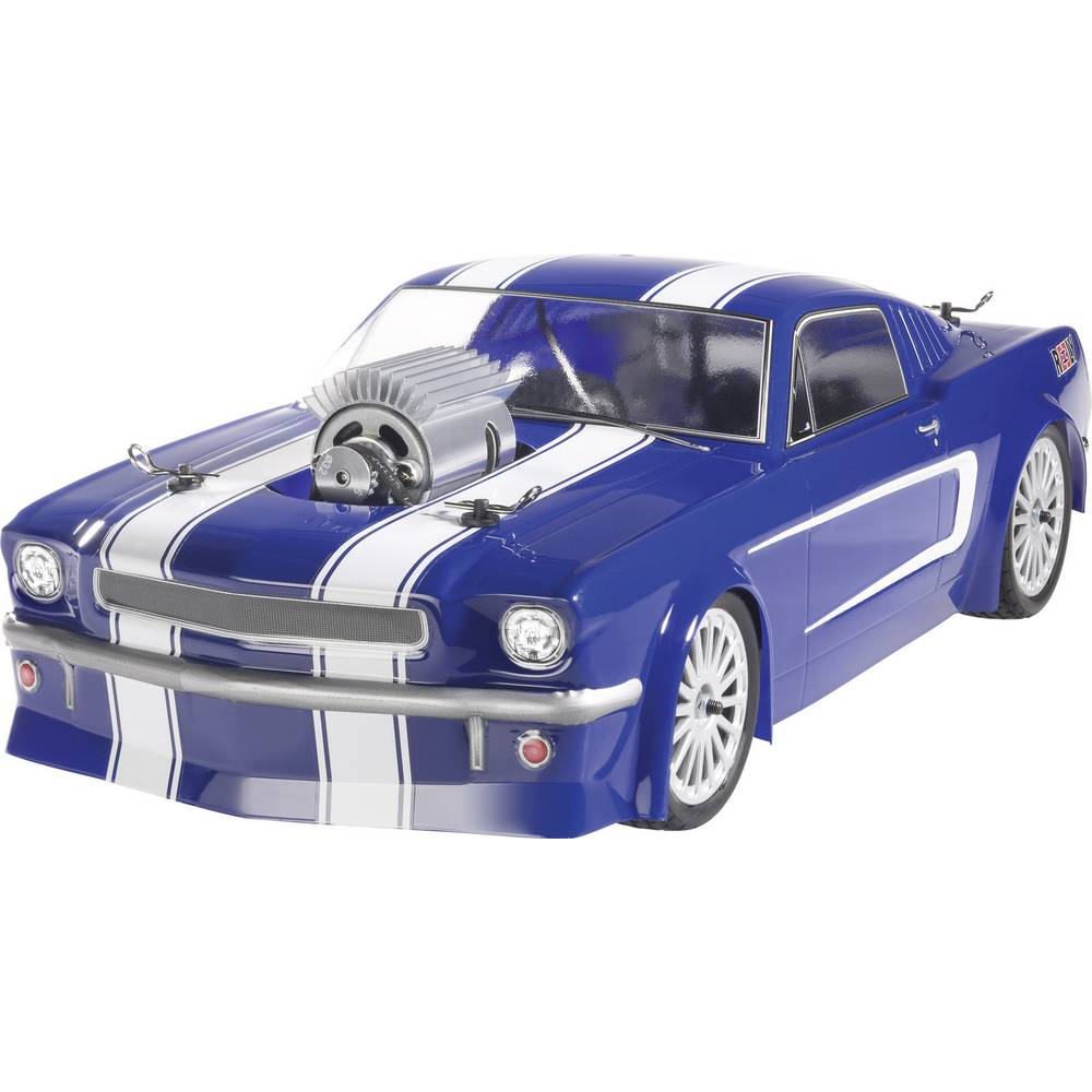 rc onroad cars electric with Reely 0110 Mustang Hot Rod 4wd Eb 250zr Rtr 40 Mhz Am on 903012 together with Images furthermore Fg Booth Nuremberg as well  additionally 600042.