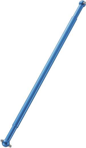 Ersatzteil Reely 532008 Alu-Kardanwelle blau