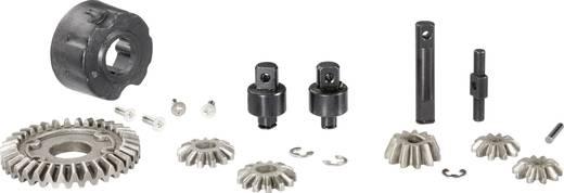 Ersatzteil Reely 511000C Differenzial-Getriebe-Set