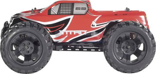 reely titan 1 10 rc modellauto elektro monstertruck. Black Bedroom Furniture Sets. Home Design Ideas