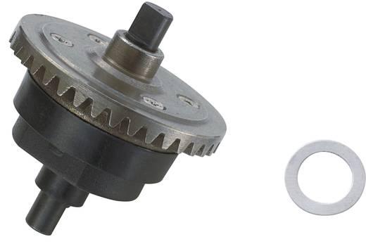 Ersatzteil Reely EL2227 Stahl-Differenzial Montiert