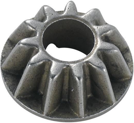 Ersatzteil Reely EL22821 Differenzial-Kegelrad 11 Zähne
