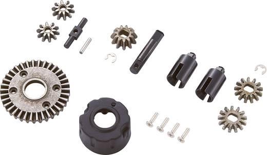 Ersatzteil Reely 511497C Differenzial-Getriebe-Set
