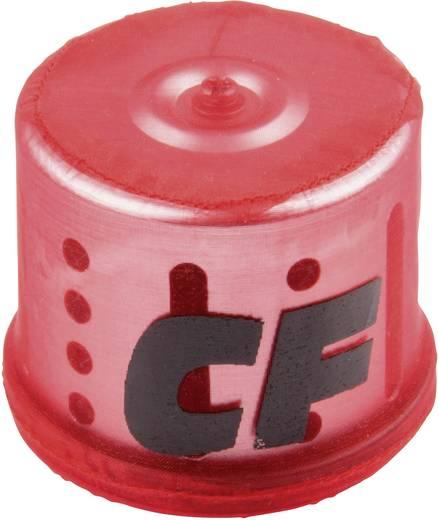 Feinluftfilter CF-Series