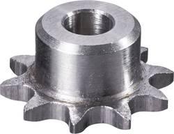 Pignon Reely 237132 acier 1 pc(s)