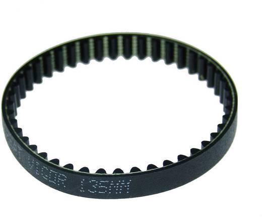 Ersatzteil Reely VX135UK01 Zahnriemen 45 Zähne 135 x 5 mm