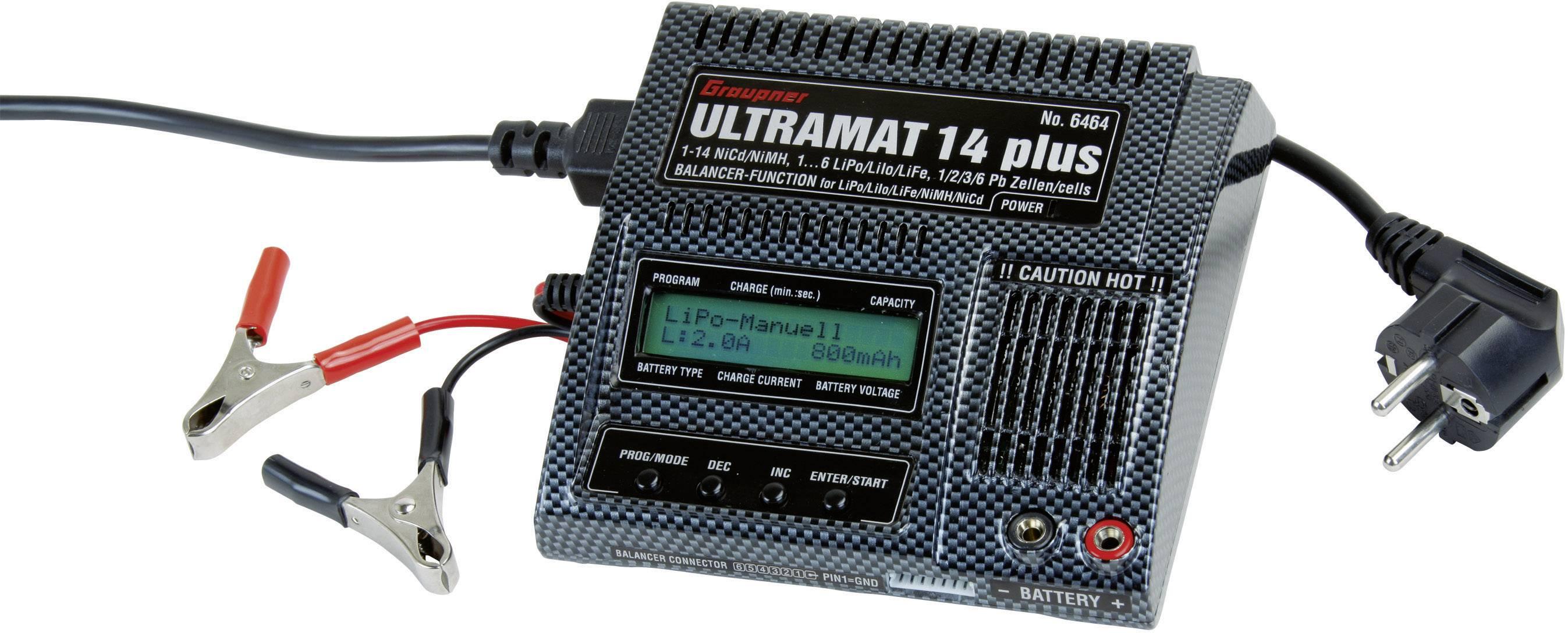 Инструкция на ultramat 25