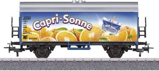 Märklin Start up 44208 H0 Kühlwagen Capri-Sonne