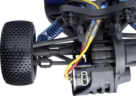1:10 Elektro Buggy S10 Twister 2WD RtR
