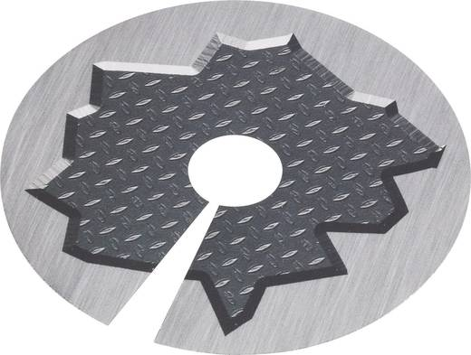Felgendekorbogen 1:10 Spikes Reely DELV3704003