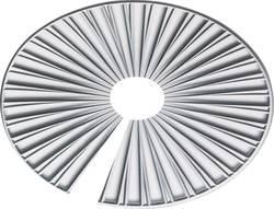 Dekorace disků kol Reely DELV3704004, 1:10