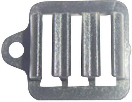 Ersatzteil Drive & Fly Models 6038 Kabelführung