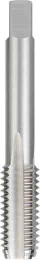 RUKO 230 020-3 Handgewindebohrer Fertigschneider metrisch M2 Rechtsschneidend DIN 352 HSS 1 St.