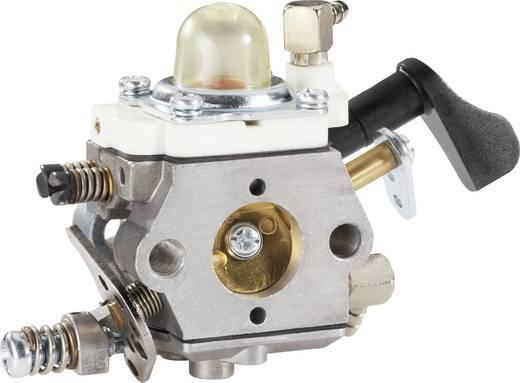 Ersatzteil Reely 112179C Vergaser für CF-Motoren